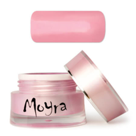 Moyra SuperShine Color Gel 503 Dream On