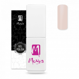 Moyra Mini Gelpolish No.16