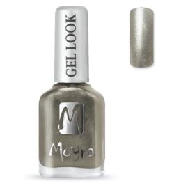 Moyra Nail Polish Gel Look 986