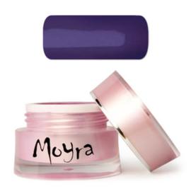 Moyra SuperShine Color Gel 528 Lakers