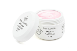 PNS Poly AcrylGel DeLuxe Natural Pink 50ml