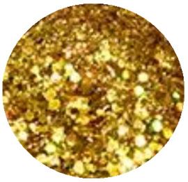 PNS Mix Glitter 11
