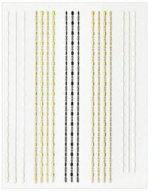 PNS Flex Sliders Chain