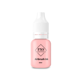 PNS Airbrush Ink 21