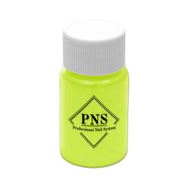 PNS Pure Neon Pigment 1