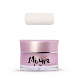 Moyra SuperShine Color Gel 582 Pearl