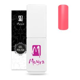 Moyra Mini Gelpolish No.206