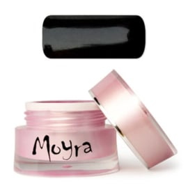 Moyra SuperShine Color Gel 501 Devil