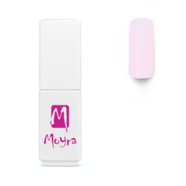 Moyra Mini Gelpolish No.04