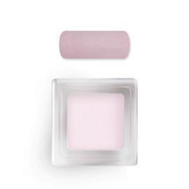 Moyra Color/Glitter Acryl 210 Swan Lake