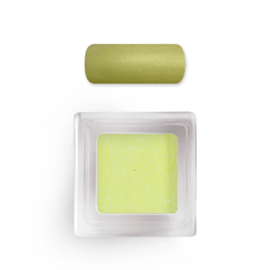Moyra Color/Glitter Acryl 234 Sprite