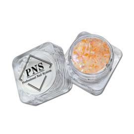 PNS Flakes 8