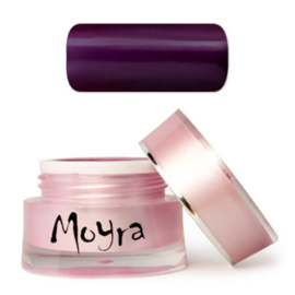 Moyra SuperShine Color Gel 515 UltraViolet