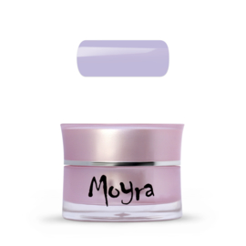 Moyra SuperShine Color Gel 601