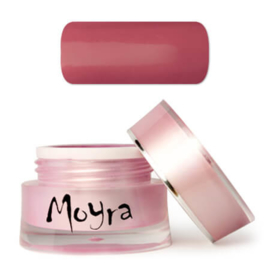Moyra SuperShine Color Gel 504 Homeland