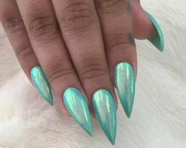 Mermaid glitter 5g