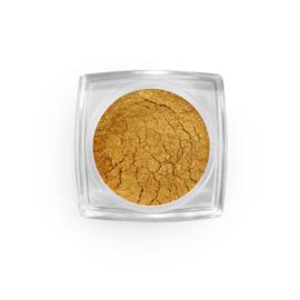 Moyra Pigment Powder 26