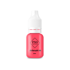 PNS Airbrush Ink 26