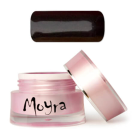 Moyra SuperShine Color Gel 509 Shadow