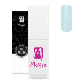 Moyra Mini Gelpolish No.201