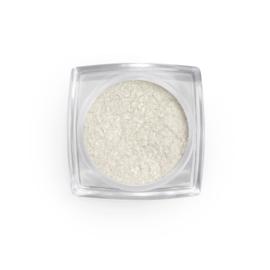 Moyra Pigment Powder 37