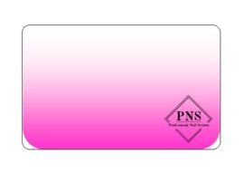 PNS Scraper #5