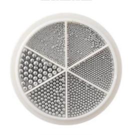 PNS Caviar Balls Set Grey