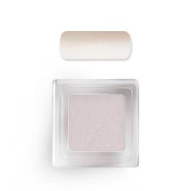 Moyra Color/Glitter Acryl 61 Metal Pink
