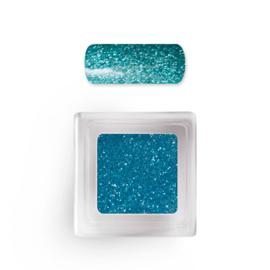 Moyra Color/Glitter Acryl 124 Apollo
