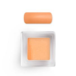 Moyra Color/Glitter Acryl 227 Sunlight