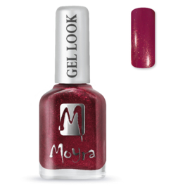 Moyra Nail Polish Gel Look 946