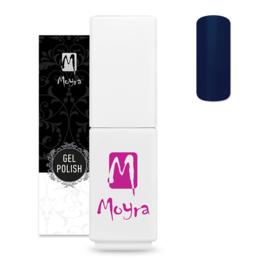 Moyra Mini Gelpolish No.208