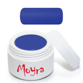 Moyra Artistic Painting Gel No.18