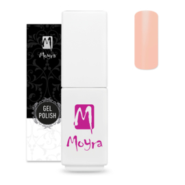Moyra Mini Gelpolish No.203