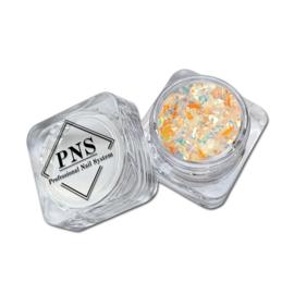 PNS Flakes 9