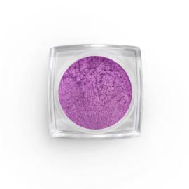 Moyra Pigment Powder 48