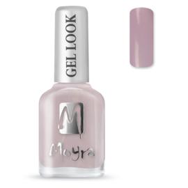 Moyra Nail Polish Gel Look 1023