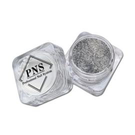 PNS Reflection Glitter 7