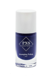 PNS Stamping Polish No.26