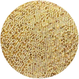 PNS Caviar Balls Mini 0.4mm Gold
