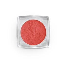 Moyra Pigment Powder 42