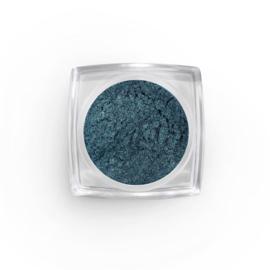 Moyra Pigment Powder 50