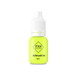 PNS Airbrush Ink 29