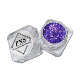PNS Holo Dots 3