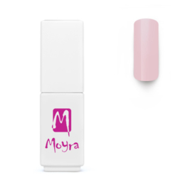 Moyra Mini Gelpolish No.12