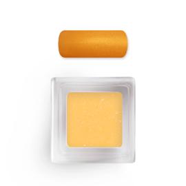 Moyra Color/Glitter Acryl 214 Monarch