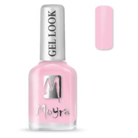 Moyra Nail Polish Gel Look 956