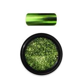 Moyra Mirror Powder Green 07