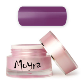 Moyra SuperShine Color Gel 573 Provence