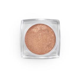 Moyra Pigment Powder 41